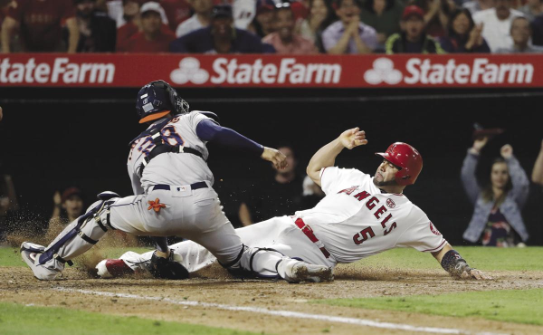 astros-angels_50