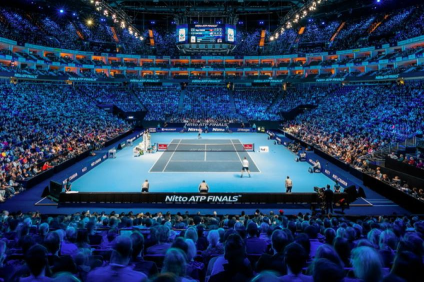 atp-opens-the-bid-for-the-new-atp-finals-location-after-2020_50