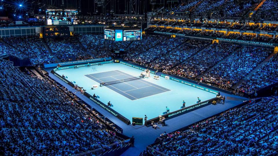 atp-tennis-finals_50