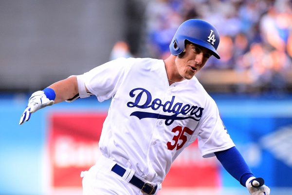 bellinger-dodgers2_50