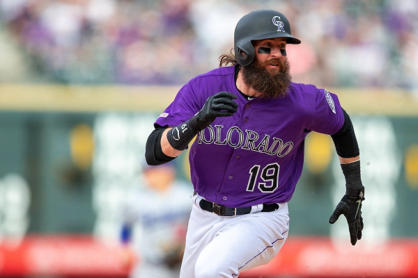 blackmon-rockies3_50