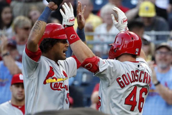cardinals4_50