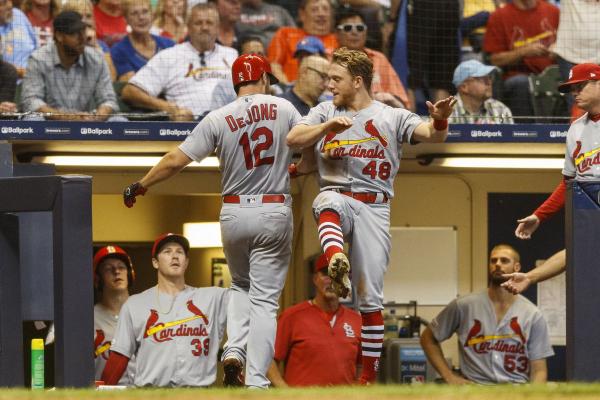 cardinals8_50