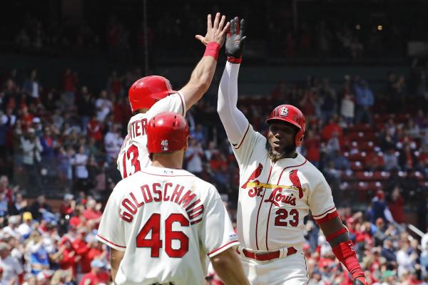 cardinals_50
