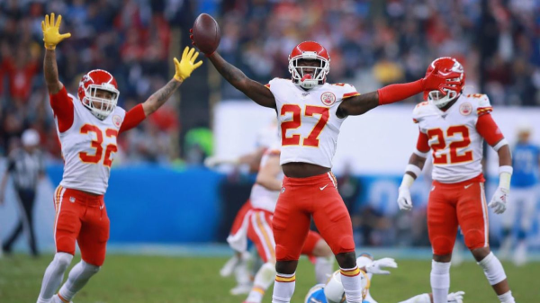 chiefs-chargers-e1574221776499_50