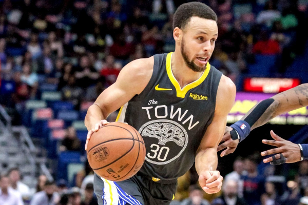 curry-warriors7_50