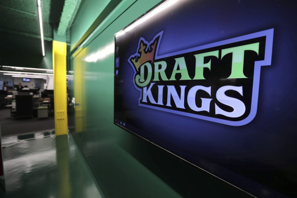 draft-kings-nh-e1574880315668_50
