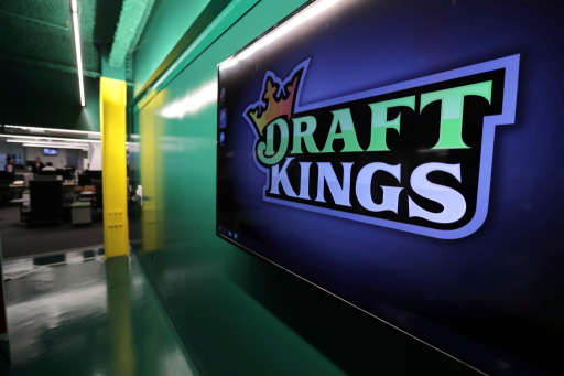 draftkings_50