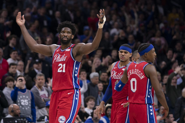 embiid-sixers13_50
