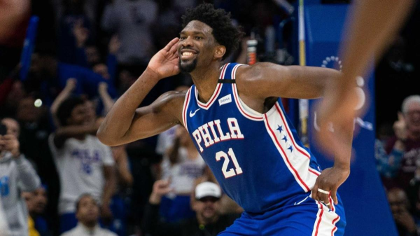 embiid-sixers14_50