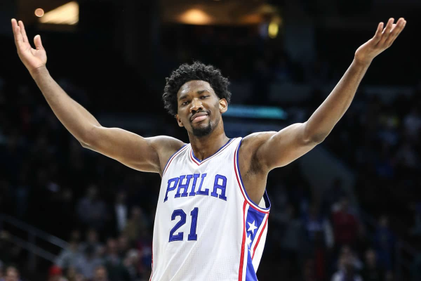embiid-sixers2_50