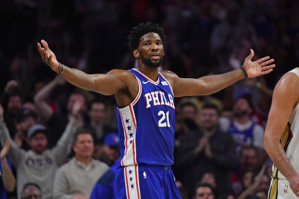 embiid-sixers_50