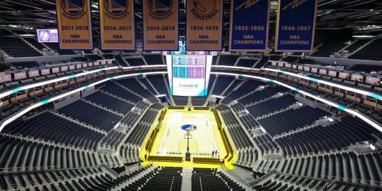 empty-arena3_50