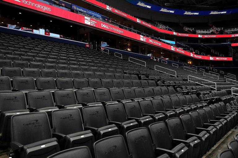 empty-arena6_50