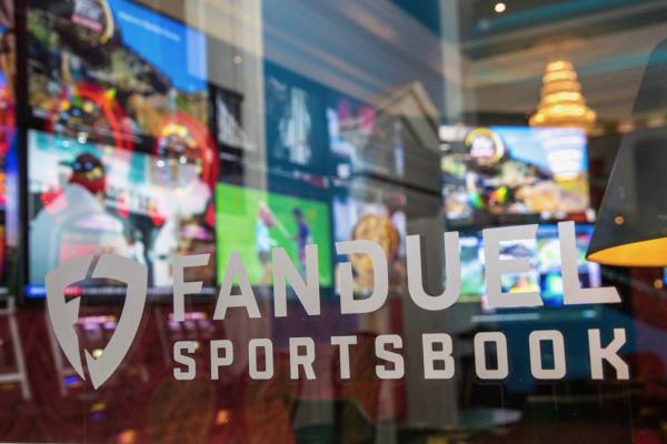 fanduel_sportsbook_50