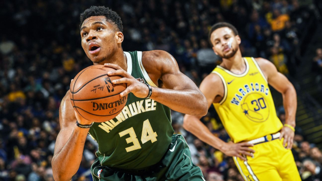 giannis-curry-nba_50