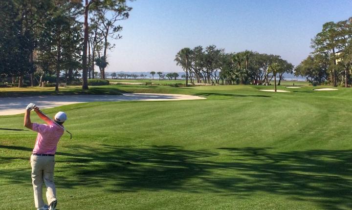 golfadvisor_50