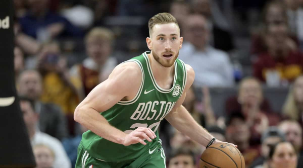 hayward-celtics2_50