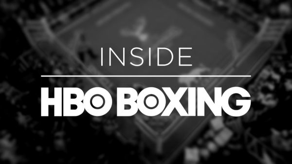 hbo-boxing_50