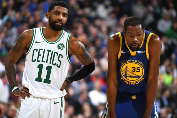 irving-durant_50