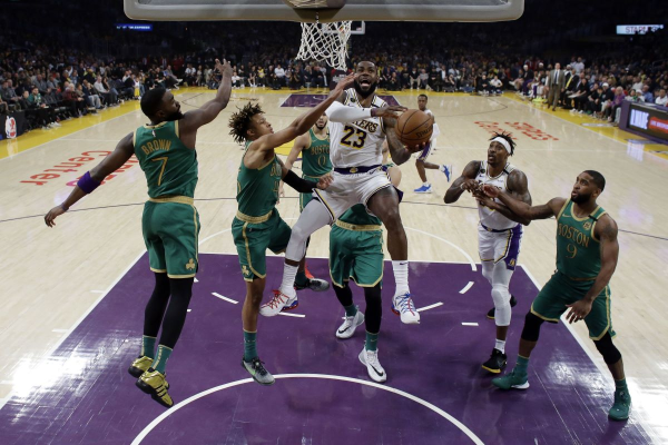 lakers-celtics_50