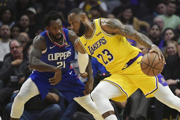 lakers-clippers-e1571757780986_50