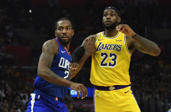 lakers-clippers3-e1576884624672_50
