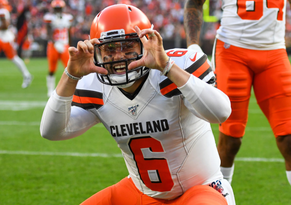 mayfield-browns5-e1566316728400_50
