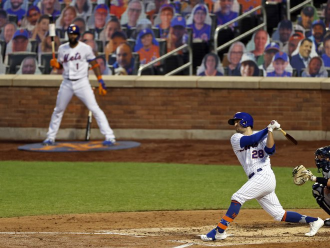 mets_yankees_betting_preview_50