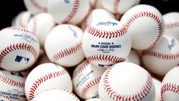 mlb-balls5_50