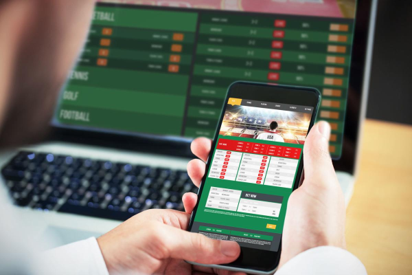mobile_sports_betting_50
