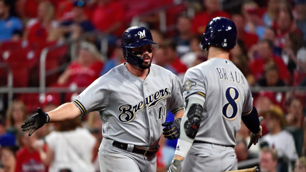 moustakas-brewers4-e1569938831472_50