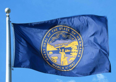 nebraska_flag-Nebraska-StateFlags_50