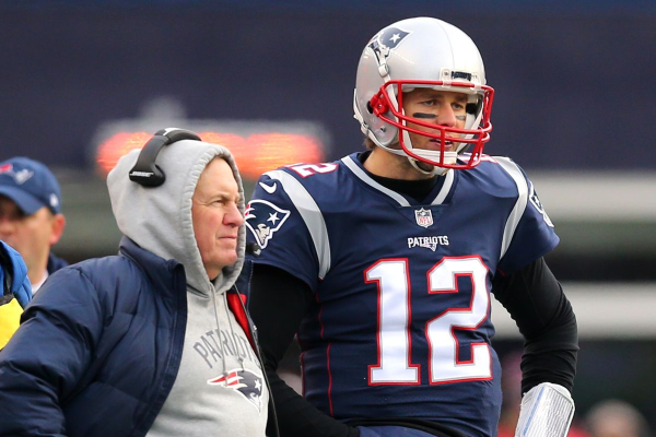 new-england-patriots-betting-preview_50