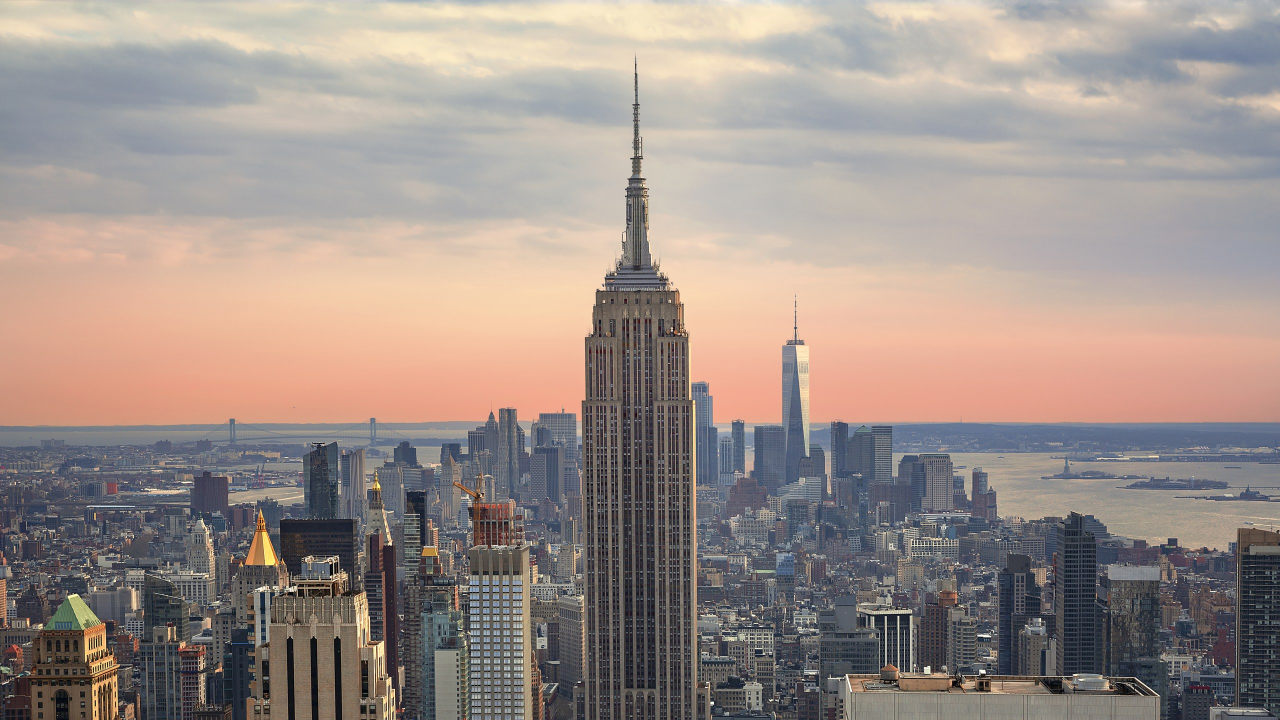 new-york-city_50
