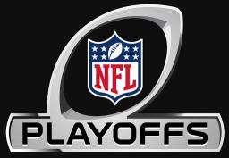 nfl-playoffs_50