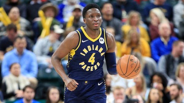 oladipo-pacers_50