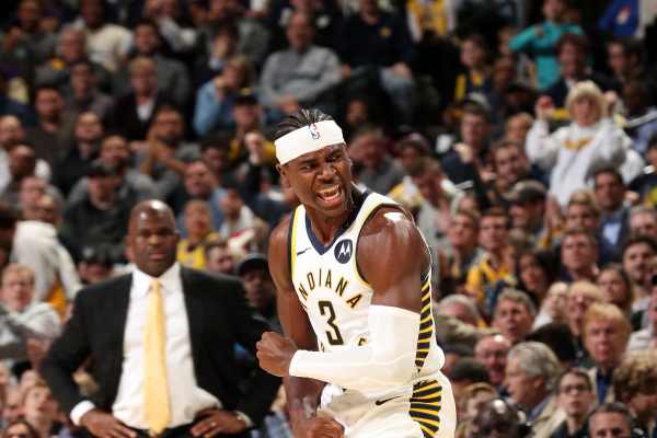 pacers2_50