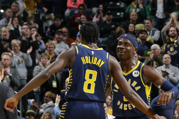 pacers_50