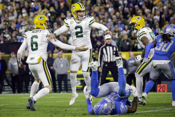 packers-lions-e1571160879346_50