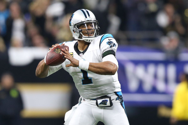 panthers-nfl-football-betting-preview_50