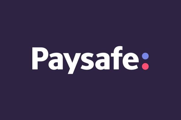 paysafe-scott_50