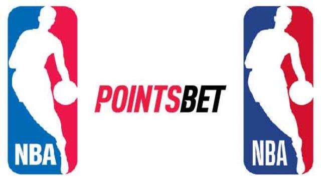 pointsbet-nba_50