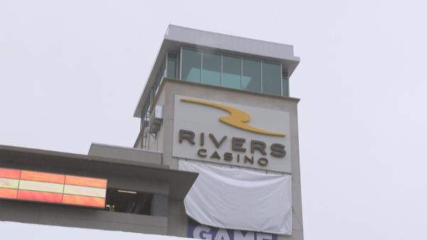 rivers-casino-philly-e1574575582790_50