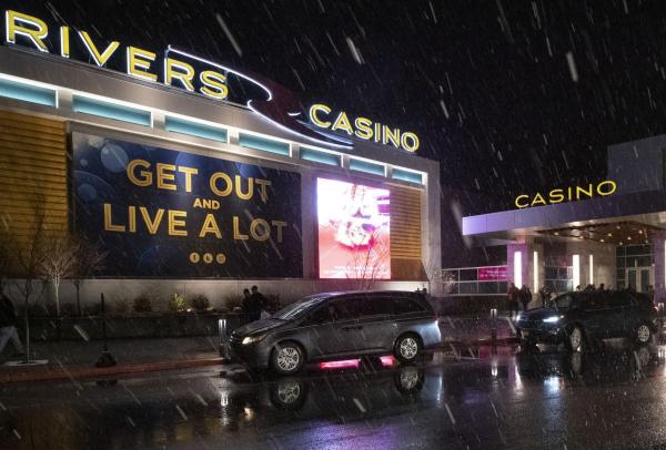 rivers-casino_50