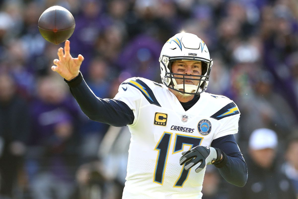rivers-chargers2_50