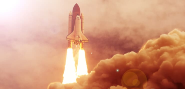 rocket-launch_50