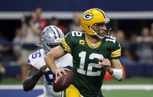 rodgers-packers11-e1570985102935_50