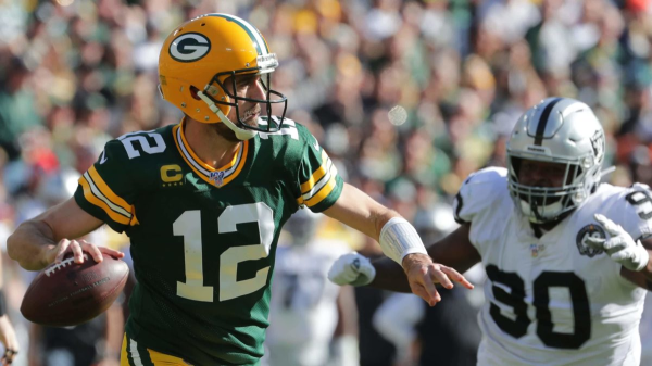 rodgers-packers13-e1571673797311_50
