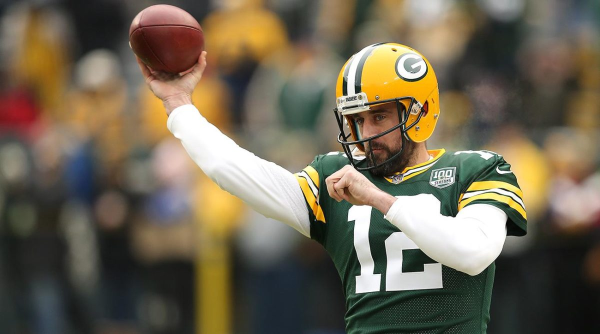 rodgers-packers6-e1567686515954_50